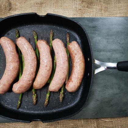 Liellopa gaļas NE-kupāti(apvārīti, tikai jāapcep)0,5 un 1 kg iepak.